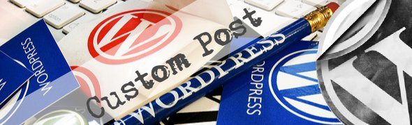 custom post wordpress
