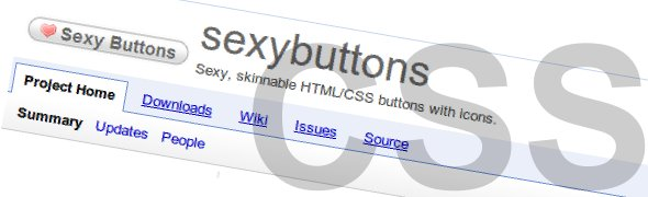 sexybuttons