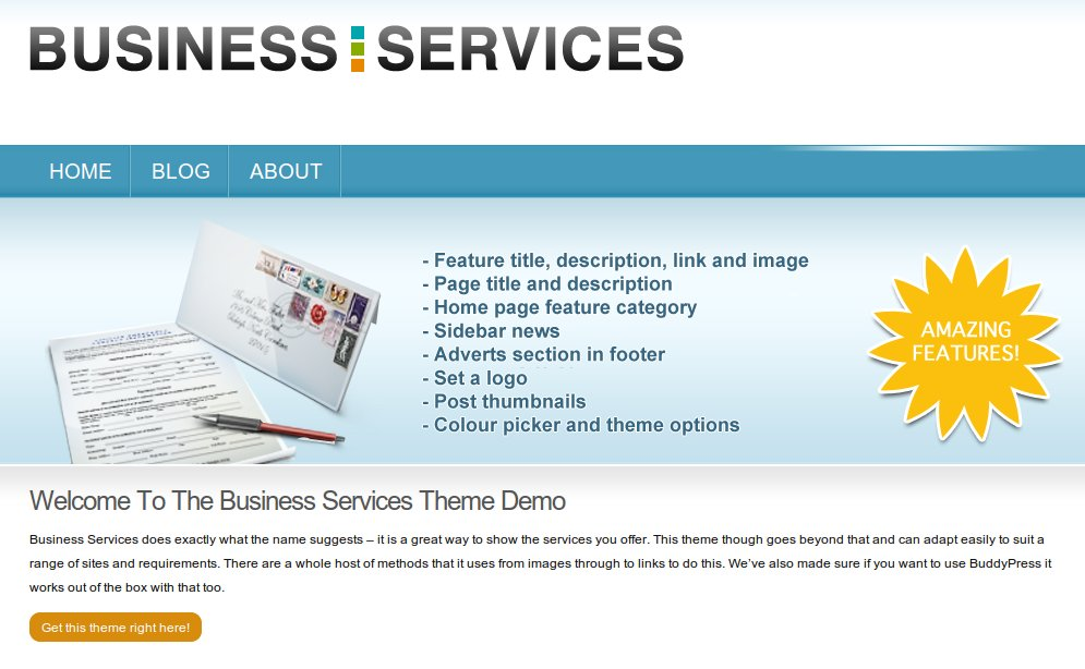 free-business-services-theme-wordpress