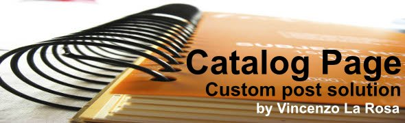 catalog-page-wordpress-plugin