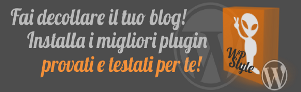 installa plugin Gestire i post da fare con Posts To Do List