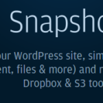 snapshot_plugin_backup